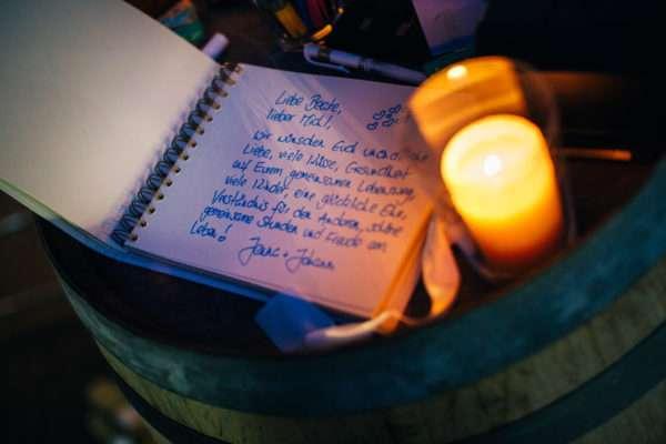 guest book; omis, hochzeitsplaner omis; wedding planner omis; marrytale; wedding planner croatia; hoczeitsplaner kroatien; kirchliche trauung; ceremony;