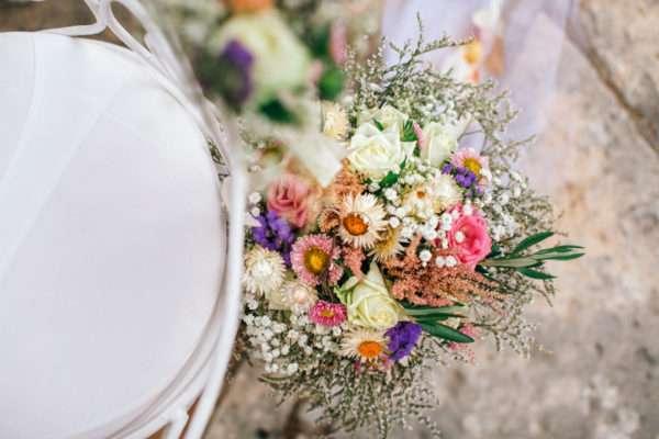 strauss; bouquet; blumen; frische blumen; florist hvar; hvar; marrytale; heiraten in hvar; heiraten in kroatien; wedding planner hvar; wedding planner croatia; hochzeitsplaner hvar; hochzeitsplaner kroatien