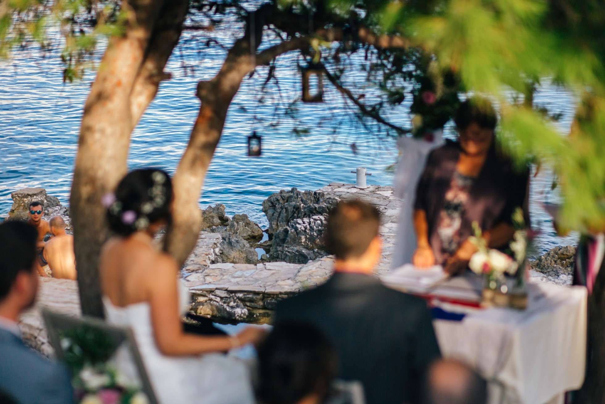 trauung; ceremony; trogir; heiraten in trogir; hochzeit in trogir; wedding planner trogir; wedding planner croatia; destination wedding planner; hochzeitsplaner trogir; hochzeitsplaner kroatien; marrytale