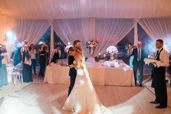 Hochzeitsplaner Zadar