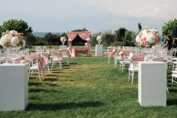 Hochzeiten Zadar