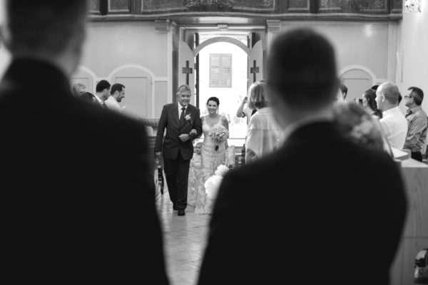 Zadar wedding destination