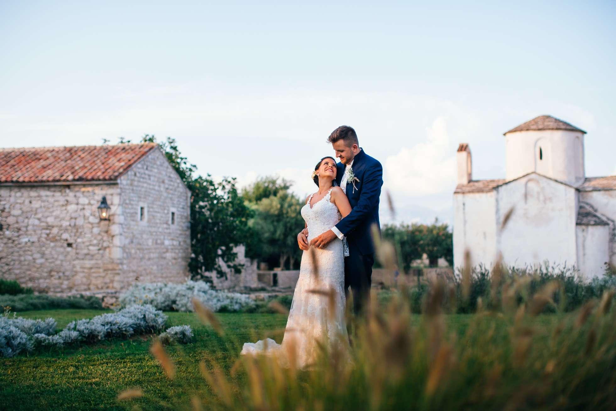 marrytale, wedding in zadar, wedding in nin, wedding in croatia, wedding planner nin, wedding planner croatia, heiraten in kroatien, hochzeit in kroatien, hochzeitsplaner kroatien, hochzeitsplaner zadar, hochzeitsplaner nin, brautpaar, brautpaar shooting, bridal shooting, hochzeitskleid