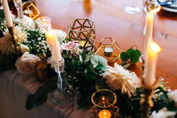 Zadar wedding ceremony