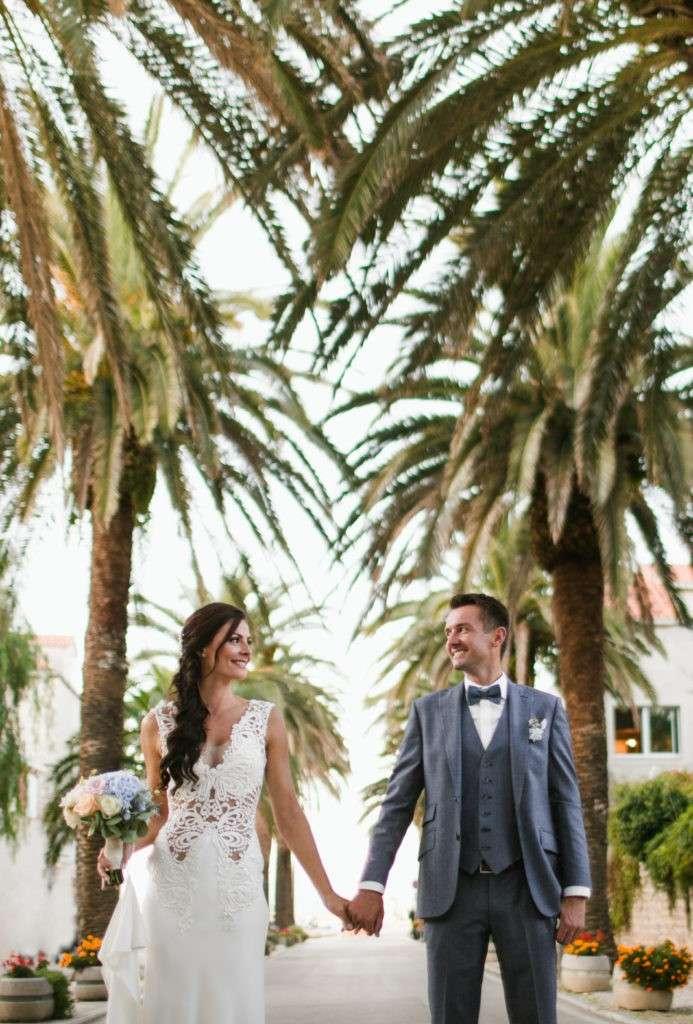 wedding couple croatia; brautpaar kroatien; wedding planner croatia; hochzeitsplaner kroatien; brautpaar; shooting; hochzeitsplaner brac