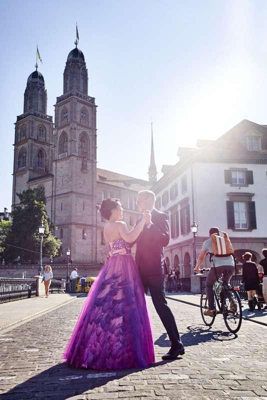 wedding zürich; get marride in zürich; destination wedding zürich; wedding planner zürich; wedding planner switzerland; ceremony zürich; wedding party zürich; marrytale