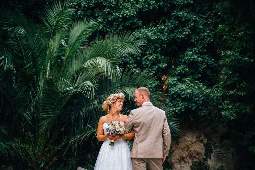 Partial wedding planning; wedding planner croatia; wedding planner hvar; hochzeitsplaner hvar; marrytale