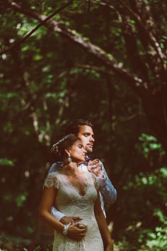wedding planning; wedding planner; wedding planner switzerland; wedding planner croatia; hochzeitsplaner schweiz; hochzeitsplaner kroatien; brautpaar;; bridal shooting