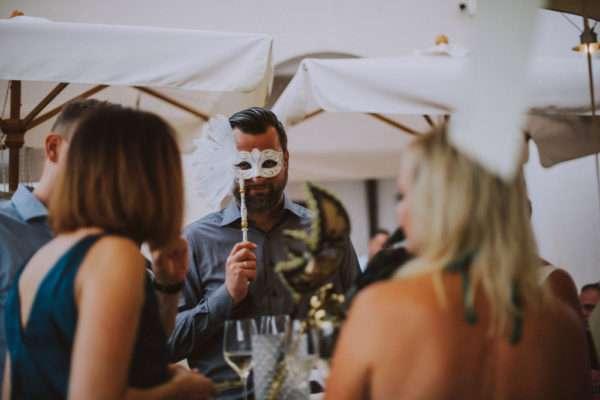 destination wedding venice; hochzeit venedig; hochzeitsplaner venedig; wedding planner switzerland; marrytale; wedding planner; destination wedding planner;; braeutigam; photo booth