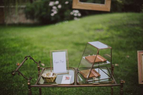 destination wedding venice; hochzeit venedig; hochzeitsplaner venedig; wedding planner switzerland; marrytale; wedding planner; destination wedding planner;; cigar bar
