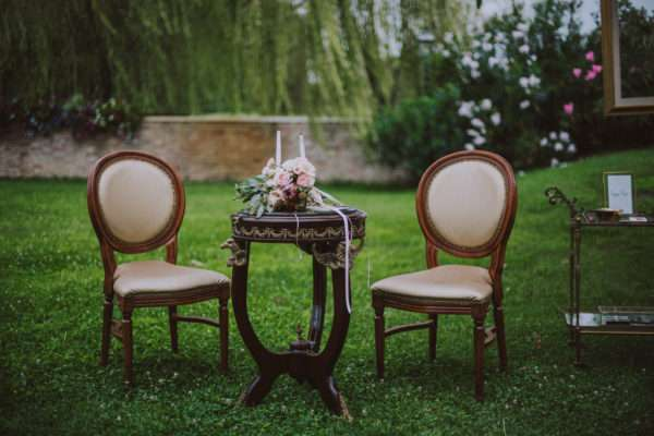 destination wedding venice; hochzeit venedig; hochzeitsplaner venedig; wedding planner switzerland; marrytale; wedding planner; destination wedding planner;; cigar bar; garden wedding