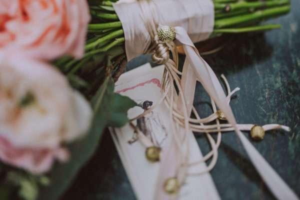 destination wedding venice; hochzeit venedig; hochzeitsplaner venedig; wedding planner switzerland; marrytale; wedding planner; destination wedding planner; hochzeits strauss; bouquet