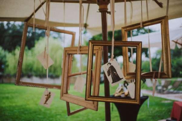 destination wedding venice; hochzeit venedig; hochzeitsplaner venedig; wedding planner switzerland; marrytale; wedding planner; destination wedding planner;; photo booth