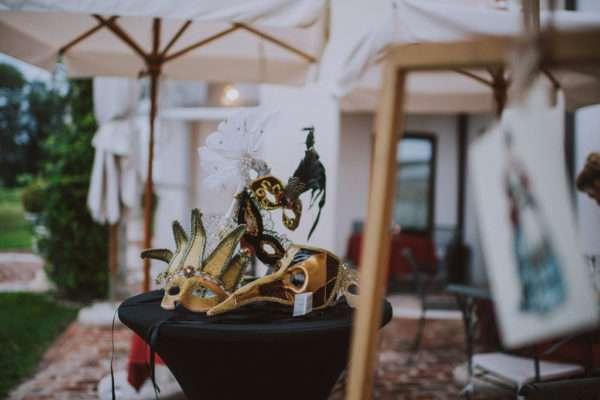 destination wedding venice; hochzeit venedig; hochzeitsplaner venedig; wedding planner switzerland; marrytale; wedding planner; destination wedding planner;; venetian masks; photo booth
