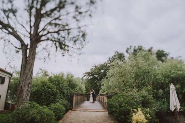 destination wedding venice; hochzeit venedig; hochzeitsplaner venedig; wedding planner switzerland; marrytale; wedding planner; destination wedding planner; brautpaar; bridal couple; shooting