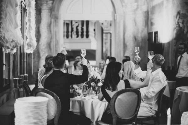 destination wedding venice; hochzeit venedig; hochzeitsplaner venedig; wedding planner switzerland; marrytale; wedding planner; destination wedding planner;; hochzeitsessen; wedding dinner
