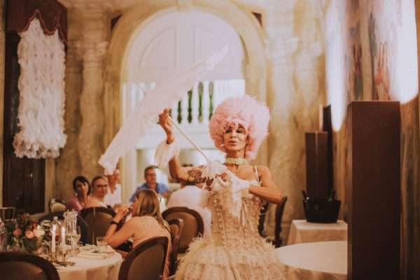 destination wedding venice; hochzeit venedig; hochzeitsplaner venedig; wedding planner switzerland; marrytale; wedding planner; destination wedding planner;