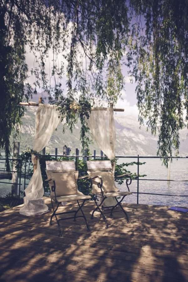 get married by the walensee; wedding planner walensee; wedding planner switzerland; destination wedding walensee; destination wedding planner switzerland; marrytale