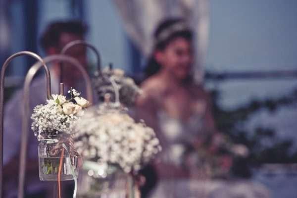 Hochzeitsplaner Walensee