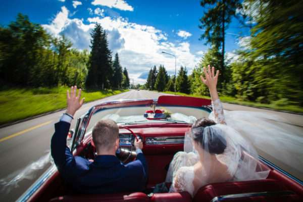 wedding zürich; get marride in zürich; destination wedding zürich; wedding planner zürich; wedding planner switzerland; ceremony zürich; wedding party zürich; marrytale; bridal couple; shooting; just married