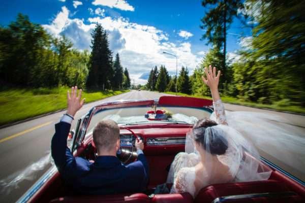 wedding zürich; get marride in zürich; destination wedding zürich; wedding planner zürich; wedding planner switzerland; ceremony zürich; wedding party zürich; marrytale; bridal couple; shooting; just married
