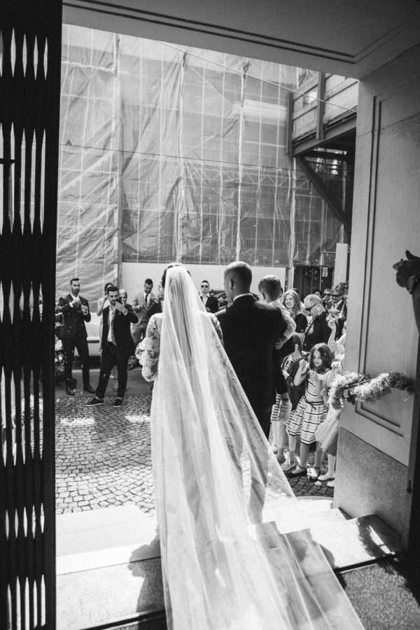 wedding zürich; get marride in zürich; destination wedding zürich; wedding planner zürich; wedding planner switzerland; ceremony zürich; wedding party zürich; marrytale; ceremony; church ceremony