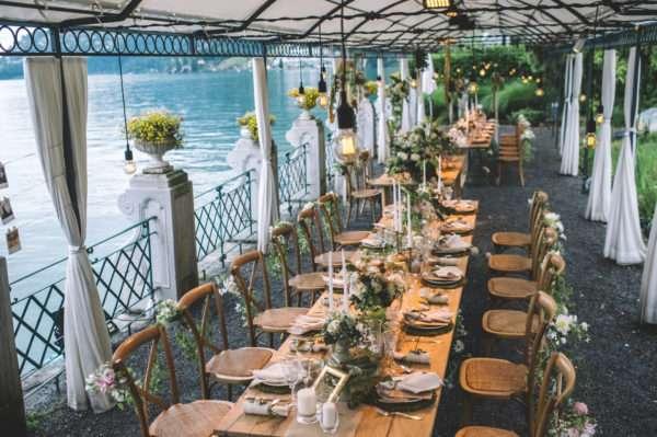 Hochzeit Hotel Vitznauerhof